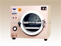 电热真空干燥箱 ZK-82B
