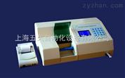 片剂硬度仪|YPD-300C