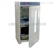霉菌培养箱MJX-160B-Z