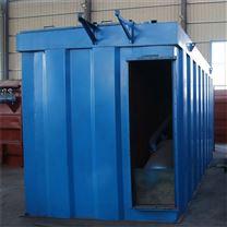 鍋爐布袋除塵器的保護措施壽命可以得到延長