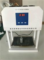 湖北环境检测LB-101C 标准COD消解器
