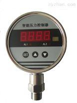 浦光PG-100智能数显压力控制,数显表