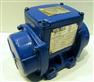 EVAC加药泵6542675