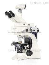 徕卡超景深显微镜