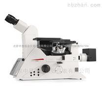 徕卡工业显微镜