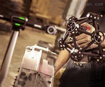 便攜式3D掃描儀
