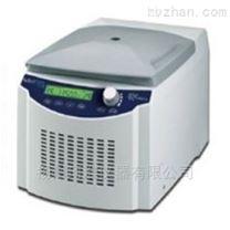菲罗门 Selectspin™ 17R 微型冷冻离心机