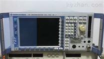 FSP3回收 遞增回收FSP3-收購頻譜分析儀