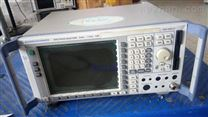 FSP30 回收FSP30 頻譜分析儀廣泛回收