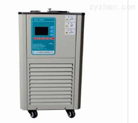 DLSB-20/20低温冷却水循环器
