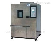 優質高低溫交變濕熱試驗箱