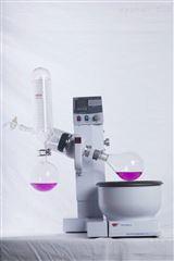 YRE-2000B旋转蒸发仪概述