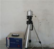 空氣微生物采樣器