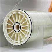 重慶RO脫鹽反滲透膜 陶氏SW30HRLE-400