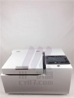 全自动定量浓缩液CYNS-12干式加热氮吹仪
