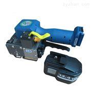 珠海钢材电动塑钢带打包机操作简单