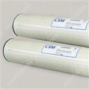 世韩海水反渗透膜 CSM海水处理RO膜批发