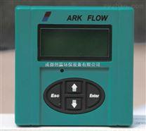 流量計,電磁流量計,渦輪流量計