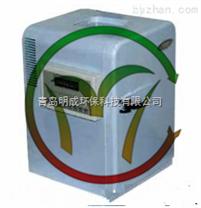 MC-24L微电脑恒温恒流自动连续环境空气采样器厂家直销