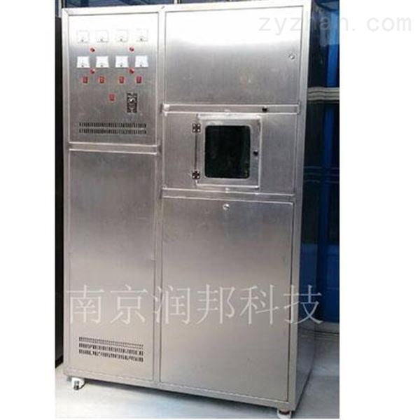 CYJ-K臭氧灭菌柜