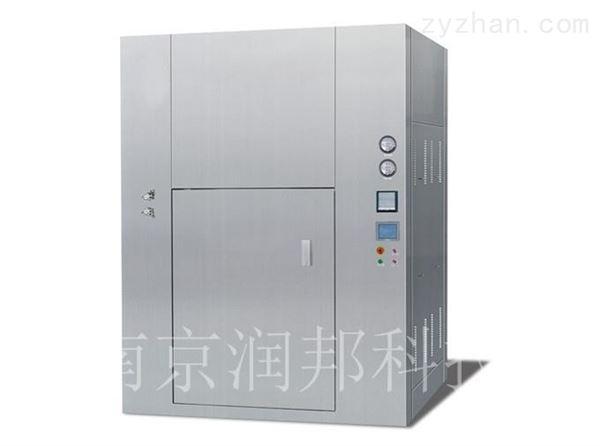 DMH系列干热灭菌柜