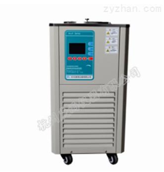 DLSB-5/10低温冷水机