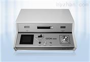德國佐斯曼OZON 2000型臭氧治療儀