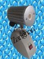 ZH-4000C红外线电热灭菌器