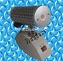 ZH-4000A红外线电热灭菌器