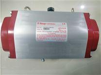 BRAY博雷氣缸92-2100-11300-532