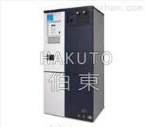 MaxCool 4000 H 水汽深冷泵/冷冻机