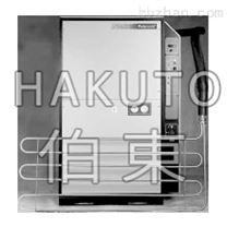 PFC-1102HC 水汽深冷泵/冷冻机