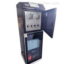 混合水质自动采样器