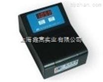 連華大地5B-2N型氨氮測定儀