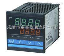 溫度控制儀XMTD