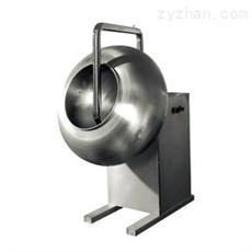 高效糖衣机
