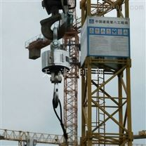 北京10噸無線帶打印吊鉤秤,15T無線鉤子磅