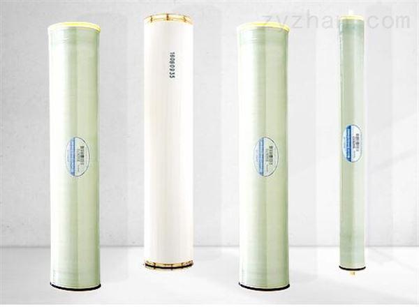反渗透膜产品 运营成本低