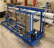 北京海水淡化設備公司