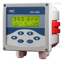 RO反滲透進出水電導率儀