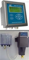 分體式濁度檢測儀