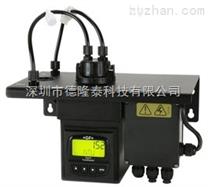 3-4150-1  +GF+SIGNET 進口濁度儀