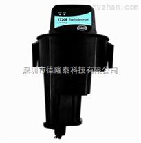 HACH  循環冷卻水專用濁度儀1720E, 低量程濁度儀 1720E  SC200現貨