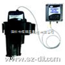 HACH水處理設備、FilterTrak 660 sc 超低量程濁度儀