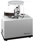 硬组织切片机BQ1600