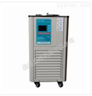 小型低温冷却水循环器