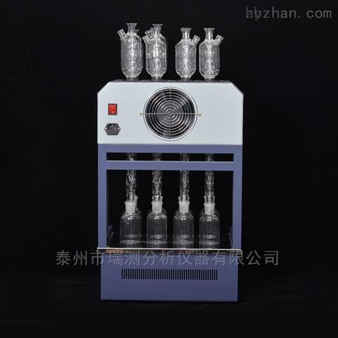 HCA-101型标准COD消解器