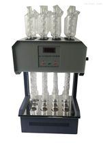 可调功率风冷12孔COD消解器