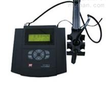 微量溶解氧儀OXY-5401