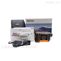欧尼卡2000B激光测距测高仪 代替图帕斯200